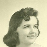 Annemarie Kitts of Oneonta  March 24 1940  April 10 2020