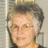 Bernita Hagemann  February 26 1941  April 1 2020