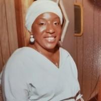 Bertha Pridgeon Downs  September 27 1939  March 30 2020