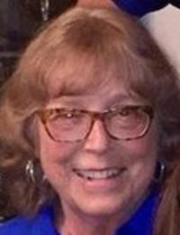 Bonnie Mancour Lynch  July 3 1946  April 10 2020 (age 73)