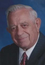 Charles F Herrmann  January 30 1933  April 12 2020 (age 87)