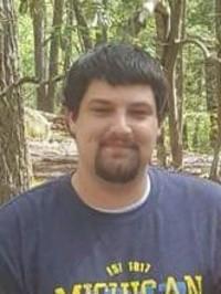 Craig William Tyler Bargo  October 28 1988  April 13 2020 (age 31)