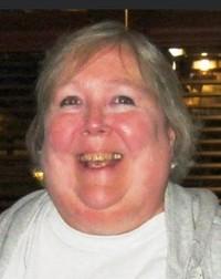 Danita Martin  December 14 1957  April 12 2020 (age 62)