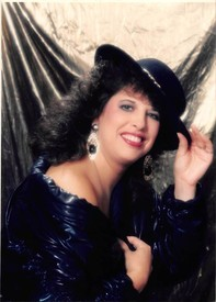 Dawn Marie Boring Joiner  August 2 1962  April 12 2020 (age 57)