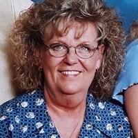 Deanna Stiver  January 06 1942  March 30 2020