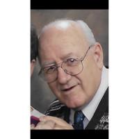 Dennis H Sparrow  June 04 1945  April 14 2020