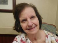 Dolores E Dolly Gagnon  September 29 1938  April 13 2020 (age 81)