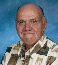 Donald E Sherwin  August 4 1927  April 14 2020 (age 92)