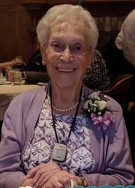 Emma V Burns  April 29 1928  April 11 2020 (age 91)