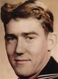 Frederick June Everson Jr  June 27 1926  April 12 2020 (age 93)