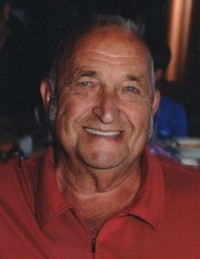 Harvey Vollmer  April 14 2020