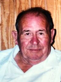 James Harlan Harlow  July 24 1936  April 14 2020 (age 83)