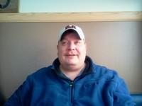 James Michael Lee  March 15 1972  April 8 2020 (age 48)