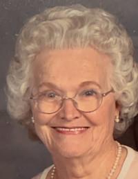 Jean Campbell Freeman-King  December 15 1931  April 13 2020 (age 88)