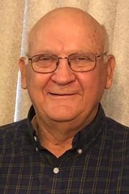Jerry R Schaefer  January 8 1947  April 14 2020 (age 73)