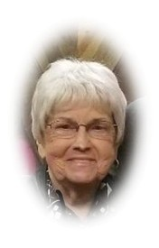 Joan Crawford Tanner Smith  April 23 1937  April 13 2020 (age 82)
