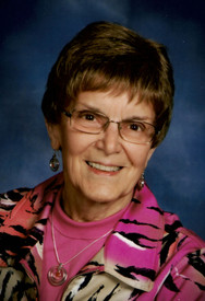 Joann Renee Gronholz Boushek  January 5 1935  April 11 2020 (age 85)