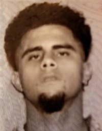 Joe Luis Leal Jr  September 22 1998  April 13 2020 (age 21)