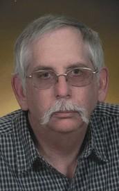 John JR Diffenbacher  November 24 1957  April 13 2020 (age 62)