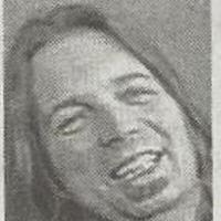 John Johnny H Beltz  February 14 1971  April 08 2020