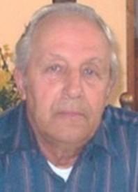 John P Barber Jr  December 24 1932  April 12 2020 (age 87)