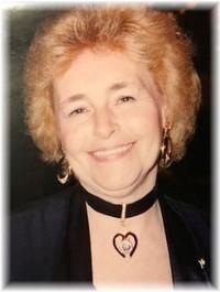 Joyce  Yuskevicz Lucier  November 28 1942  April 10 2020 (age 77)