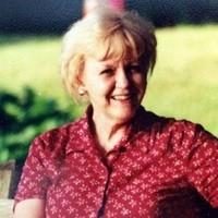 Judy Lee Pearson  April 11 2020