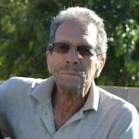 Kenneth Richard Taylor  June 20 1943  April 12 2020
