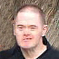 Kevin Joseph Withrow  October 04 1966  April 14 2020