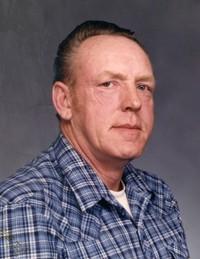Kimsey Lee Phillips  December 22 1938  April 13 2020 (age 81)