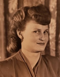 Leona Maxine Donlay Newton  September 28 1923  April 9 2020 (age 96)