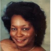 Lois Jean Johnson  December 3 1946  April 10 2020