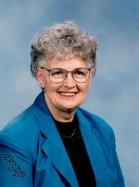 Mabel Lee Thompson  January 10 1928  April 13 2020 (age 92)