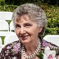 Margaret Germaine Ryan  January 19 1936  April 10 2020