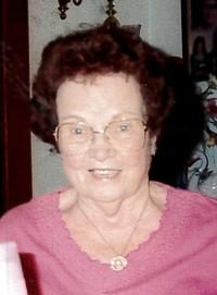 Margaret K Eagan Plegge  June 17 1924  April 13 2020 (age 95)