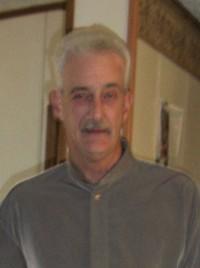 Mark Allen Shaffer  December 23 1958  April 11 2020 (age 61)
