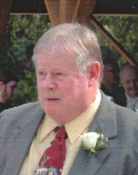 Michael E Franz  August 20 1942  April 13 2020 (age 77)