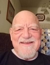 Michael Shoe Shoemake  August 30 1954  March 16 2020 (age 65)