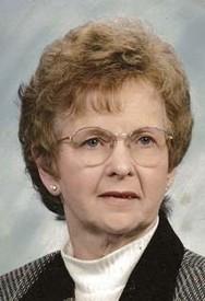 Myrna I Mahnesmith Moats  October 29 1939  April 13 2020 (age 80)