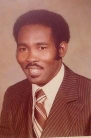 Obed Prinvil  November 2 1946  April 4 2020 (age 73)