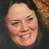 Patricia Lynn Meadows  April 13 2020