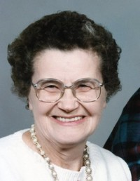 Phyllis H Mitchell Searls  July 1 1927  April 13 2020 (age 92)