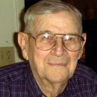 Robert Bob Ray Gibson  July 09 1927  April 13 2020