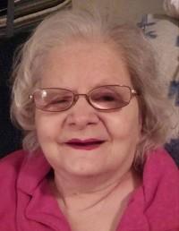 Rose Marie Juresko  November 9 1931  April 13 2020 (age 88)