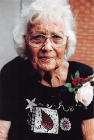 Shirley Ann Laudenklos  October 18 1935  April 13 2020