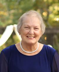 Sue Ellen Mills Young  December 6 1947  April 13 2020 (age 72)