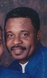Troy Lee Barney Sr  October 15 1959  April 13 2020 (age 60)