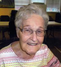 Virginia  Kring Prunty  August 27 1934  April 13 2020 (age 85)