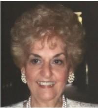 Werdina Hamil  Date of Death: April 10 2020