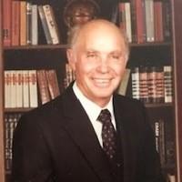 Arthur Art Spletzer Jr  January 20 1922  April 13 2020 (age 98)